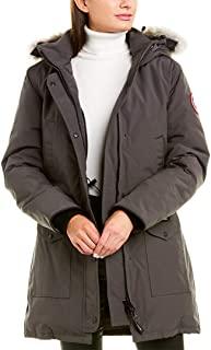 Canada Goose 女士 Trillium 大衣