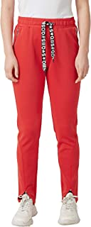 Q/S 设计由 - s.Oliver 女式长裤