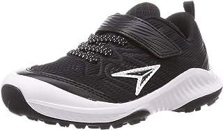 [シュンソク] スニーカー 運動靴 撥水 耐久性 17~25cm 2E キッズ 男の子 SJJ 8850