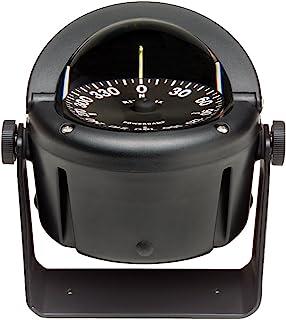 Ritchie HB-740 Helmsman 指南针