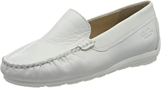 ARA 女士 Lausanne 莫卡辛鞋