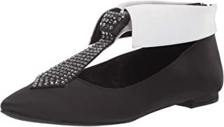 Katy Perry 女士 The Uni 芭蕾平底鞋