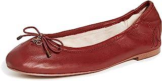 Sam Edelman Felicia 女士经典芭蕾平底鞋