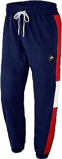 Nike 耐克 男士 M NSW Air Pant Mix Ssnl 运动裤