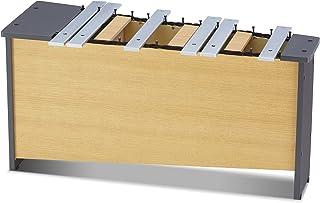 铃木音乐金属琴 (MPB-6)
