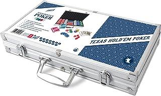 ASS Altenburger,赌场扑克手机壳,型号:22501501