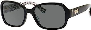 Kate Spade Akira/P/S 女式枕头太阳镜 + 免费赠送眼镜套装