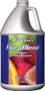 普通水池植物混合花园用具,1 加仑