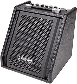 Kinsman KDA10 电吉他扩音器 55W