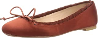 TURBY MALICOOAKA 芭蕾舞鞋 平底鞋 浅口鞋 Pointe 女士