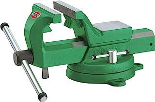 RIDGID 27848 XF-50 快速反应锻造面,12.7cm 工作凳用具