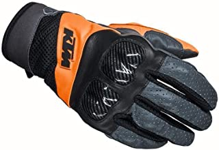 KTM RADICAL X 手套 XL/11