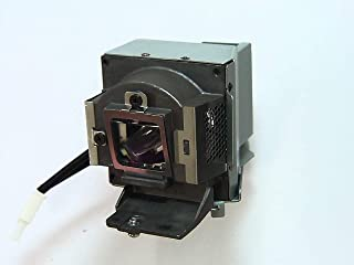 Hitachi DT01461S 196 W UHP 投影仪灯 CP-DX250,CP-DX300