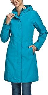 Tatonka 女士大衣 Tabara 外套