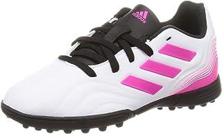adidas 阿迪达斯 Copa Sense.3 Tf J 中性儿童足球鞋