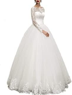 WeddingDazzle 婚纱舞会礼服甜心婚纱女士婚礼新娘