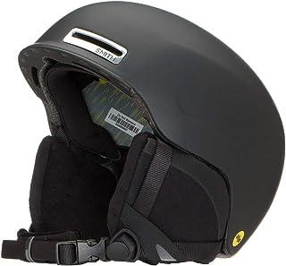 Smith Maze MIPS 亚洲修身雪头盔