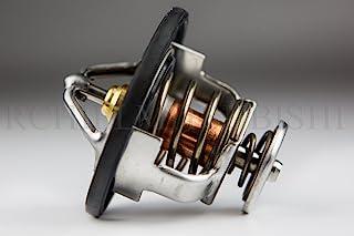 三菱 1305A239 正品原厂恒温器