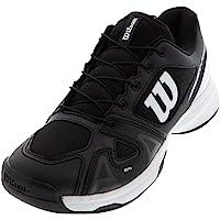 Wilson 鞋类儿童网球鞋