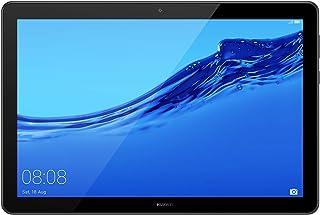 HUAWEI 华为 MediaPad T5 10 平板电脑T5 10/AGS2-W09/BK/32  32GB WiFi版 ブラック
