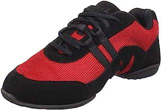 Sansha Blitz 3 Dance 运动鞋