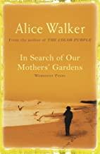 In Search of Our Mother's Gardens (English Edition)