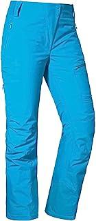 Schöffel 女士 Chamonix2 长裤