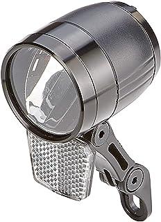 Prophete LED-Scheinwerfer 100 Lux 传感器汽车聚光灯,黑色,M 码