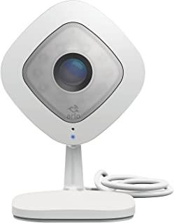 Arlo Q-1080p系列 带音频的高清*摄像头 (VMC3040-100NAS)