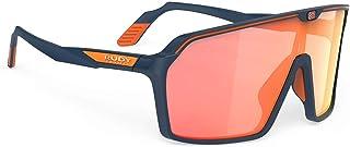 RUDY PROJECT 运动太阳镜 自行车 公路自行车 慢跑 高尔夫 SPINSHIELD SPINSHIELD SP724047-000