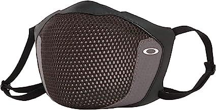 Oakley AOO0036AC MSK3 面罩,黑色,均码