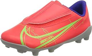 Nike 耐克 Jr Vapor 14 Club Mg Ps (V) 男童足球鞋