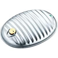 马尔卡 热水袋A ACE 2.5L 022500