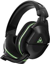 Turtle Beach Stealth 600 Gen 2 无线游戏耳机 适用于 Xbox One 和 Xbox Series X - Xbox One