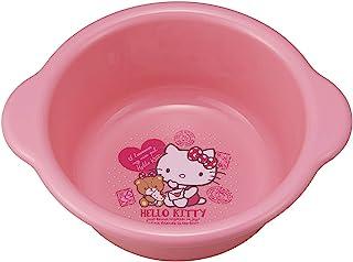 OSK Hello Kitty(No.2) 浴室 BA-3