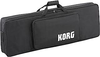 KORG 键盘合成器 KingKORG/KROME-61* 软壳 SC-KINGKORG/KROME