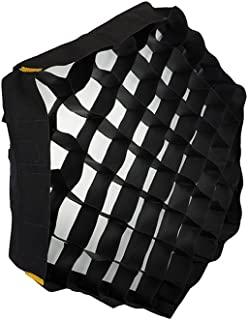 Rotolight Anova Snap Grid 适用于 Chimera 黑色