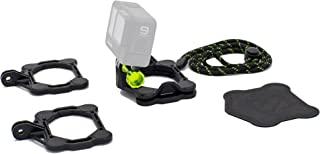 SNAP Mount PRO – 磁性动作相机支架