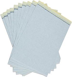 纹身转印纸,纹身模板纸 15 张,25 张,35 张,50 张,100 张模板纸 用于纹身(25)