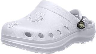 DAWGS Dawgs 洞洞鞋(幼儿/小童)