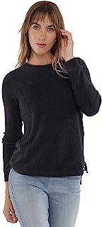 CARVE 女式 Willa 毛衣