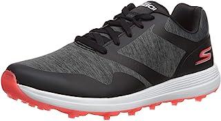 Skechers Max 女士高尔夫鞋