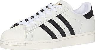 adidas Superstar 滑板鞋
