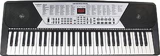 Madison 15-5007 MEK61128 键盘