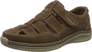 ARA 男士 Pedro 1116205 罗马凉鞋