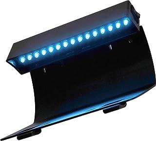 Manhasset LED 灯 II 音乐支架灯 (1060)