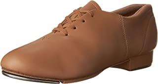 Capezio CG17 Fluid Tap 女士鞋