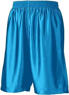 wundou 基本款 服装 篮子 裤子 绿松石 P8500-02 绿松石