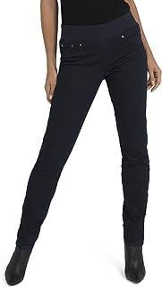 Joseph Ribkoff 女式裤款式 193995