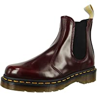 Dr. Martens 马汀博士 男式 2976 Cambridge Brush 切尔西靴